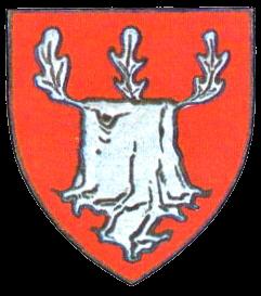 Eickhorst